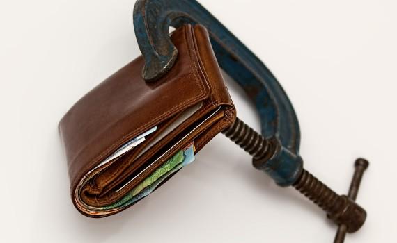 biuro-rachunkowe-bielsko-spadek